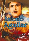 Miscellaneous Lyrics Antonio Aguilar