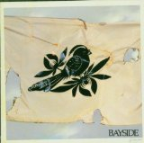 The Walking Wounded Lyrics Bayside