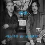 One Foot In The Grave Lyrics Beck
