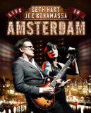 Miscellaneous Lyrics Beth Hart & Joe Bonamassa