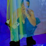 Guap - Single Lyrics Big Sean