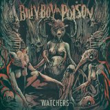 Watchers Lyrics Billy Boy in Poison