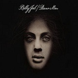 Piano Man Lyrics Billy Joel