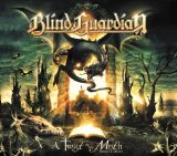 A Twist in the Myth Lyrics Blind Guardian