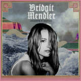 Atlantis (Single) Lyrics Bridgit Mendler