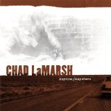 Miscellaneous Lyrics Chad LaMarsh
