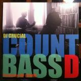 In this Business Lyrics Count Bass D And DJ Crucial