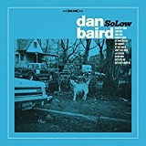 SoLow Lyrics Dan Baird