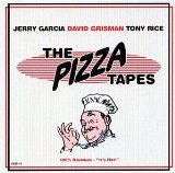 Miscellaneous Lyrics David Grisman, Jerry Garcia & Tony Rice