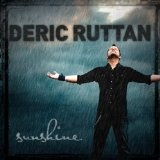 Sunshine Lyrics Deric Ruttan
