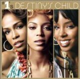#1's Lyrics Destiny's Child