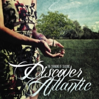 The Changing of Seasons Lyrics Discover Atlantic