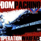Operation Warface Lyrics Dom Pachino
