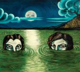 English Oceans Lyrics Drive-By Truckers