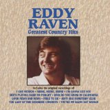 Miscellaneous Lyrics Eddy Raven
