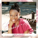 Emily Kay Unplugged (EP) Lyrics Emily Kay