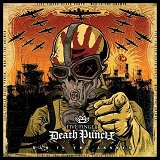 War Is The Answer Lyrics Five Finger Death Punch