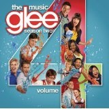 Stronger (Single) Lyrics Glee Cast