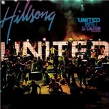 United We Stand Lyrics Hillsong United
