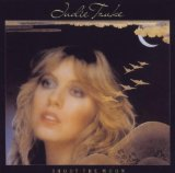 Shoot The Moon Lyrics Judie Tzuke