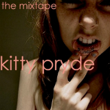 The Mixtape Lyrics Kitty (rapper)