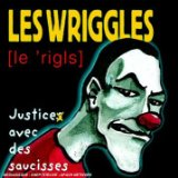 Miscellaneous Lyrics Les Wriggles