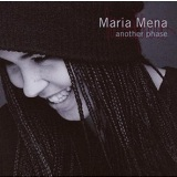 Another Phase Lyrics Maria Mena