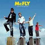 Room on the 3rd Floor Lyrics McFly