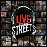 Live From The Streets Lyrics Mr. Green