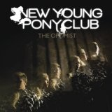 The Optimist Lyrics New Young Pony Club