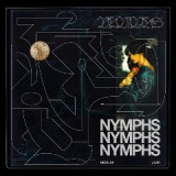 Nymphs Lyrics Nicolas Jaar