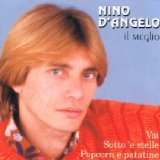 Miscellaneous Lyrics Nino D'Angelo