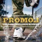 The Long Distance Runner Lyrics Promoe