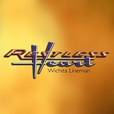 Wichita Lineman Lyrics Restless Heart