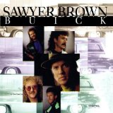 Buick Lyrics Sawyer Brown