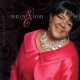 A City Called Heaven Lyrics Shirley Caesar