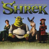 Shrek Lyrics Shrek