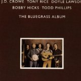 Miscellaneous Lyrics The Bluegrass Album Band