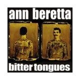 Bitter Tongues Lyrics Ann Beretta