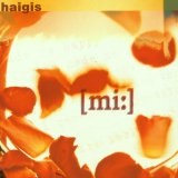 [mi:] Lyrics Anne Haigis