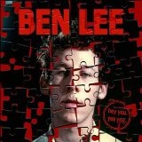 Hey You. Yes You. Lyrics Ben Lee