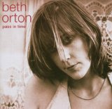 Pass In Time - The Definitive Collection Lyrics Beth Orton
