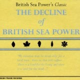 The Decline of British Sea Power Lyrics British Sea Power