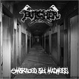 Embraced by Madness Lyrics Butcher