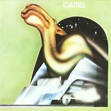 Camel Lyrics Camel
