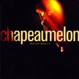 Chapeaumelon Lyrics Chapeaumelon