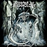 Future Decay Lyrics Children of Technology