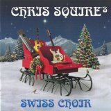 Miscellaneous Lyrics Chris Squire