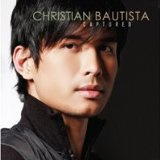 Captured Lyrics Christian Bautista