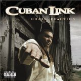 Miscellaneous Lyrics Cuban Link F/ Fat Joe